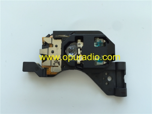 SONY KSS-920A single CD laser pick up for 2005-2007 Volvo S60 V70 HU-650 XC70 30737708 30797201 30737104 car CD player reciever radio