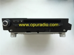 Brand New BMW E60-M-ASK2 6512.9195754 6983843 6131710 9117532 E60 E61 E63 E64 M5 M6 5 SERIES 6 HARMAN BECKER CD Player Visteon VP7KAF-18C852-BG