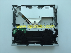 Panasonic single CD drive loader deck Mechanism Exact for 2014-2016 NISSAN Rogue CD player 28185 9TB0A 4BA0A 4BA0C XM Media APPS MP3 Satellite Car rad
