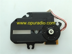 KSM-770AAA KSM-770ACA SONY CD laser mechanism for JVC SONY CD player