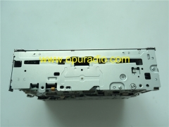 Mitsubishi 6 CD changer mechanism new style 2nd generation exact PCB for 2008-2011 Land Rover Freelander 2 6G9N-18C815-NG 2007-2011 Volvo XC90 6CD26W
