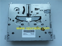 Philips single CD Drive Loader Deck mechanism CDM-M10 4.7 4.7/3 4.7/5 exact PCB for 2014-2016 KIA UVO Rio SIRIUS Radio CD player Receiver 96160-A7701