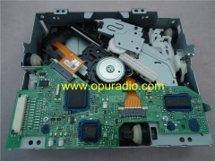 DP33U8B0 Alpine single CD drive loade deck mechanism exact PCB for Mercedes Audio 20 MF2810 NTG2.5 Radio A1718704294 R171 W171 SLK W172 SLK250 A164900