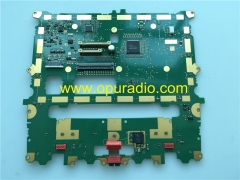 PC board for Display Panel for Porsche Cayenne PCM3.1 Radio Navigation HDD GPS MAP