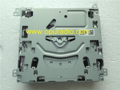 Bosch DXM9050VMD single CD drive loader deck exact for 2010-2012 Nissan Sentra Versa 25919ZW82A Satellite Radio 7612830081 041 011 CD XM AUX MP3 NAV M