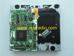 DV-04-15B DV-04-105 single DVD drive loader deck mechanism exact PCB for 2009-2013 Hyundai Genesis Lexicon CD DVD Player 96560-3M858N87 XM Bluetooth M