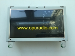 100% New Original LB070WQ5 (TD)(01) (TD)(02) complete Display Module COLOUR INFO for GM Part Number 95247248 Opel Insignia Zafira C Astra J Mokka CID