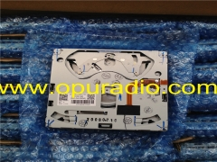 100% brand new DV-04-080A DV-04-080B single DVD drive loader deck mechanism exact for Porsche Cayman Boxster 911 997 987 PCM3 single disc HDD Navigati