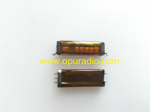 OEM SGE2685-1G High Voltage Transformer for Color Background Light Instrument Cluster Dash Audi A6 Q7 Mercedes-Benz Comand W204 C GLK class car for LB