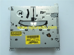 Philips CDM-M10 4.7/1 single CD drive loader deck exact PCB for BMW RCD211 RCD213 Business CD OEM Facotry Combox car radio E90 E91 E92 E93 E80 E81 E82