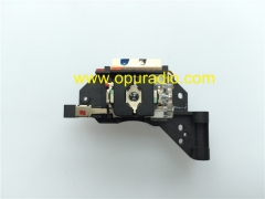 OPT-715 CD laser JVC opticl pick up for VW Volkswagen VDO car CD player OEM factory Suzuki radio old style