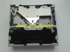 Panasonic Matsushita single CD drive loader deck mechanism 23P connector for Honda CD player car radio MP3