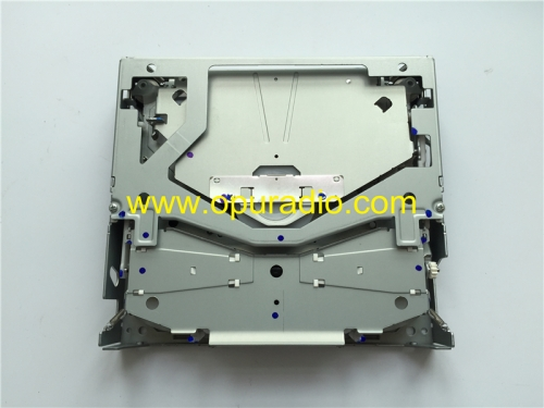 SANYO Automedia single CD drive loader deck mechanism for Ford Escape FoMoCo Radio CD player MP3 CJ5T-19C107-DG 2013-15