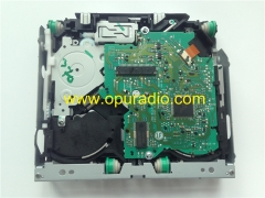 Kenwood single CD drive loader deck mechanism J76-0443-02 X32-5970-02 for KDC-MP239 MP339 MP3039 MP439 139 KDC-W241AY/GY W3041A/AY/G/GY W312A/AY/G/GY/