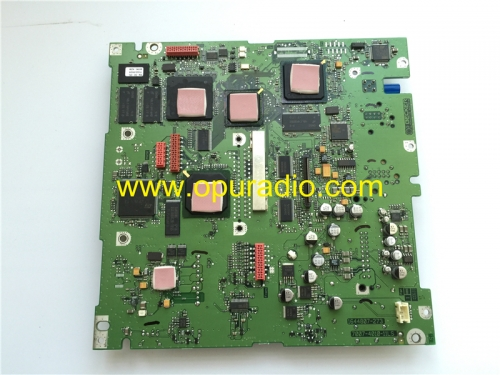 Harman Becker mainboard mother board for Mercedes Benz W221 S class S550 S63 S65 2007-2009 Navigation radio US version