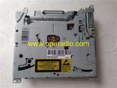 Philips CDM-M3 4.8 single CD drive loader deck mechanism for Renault Traffic Megane Laguna CARMINAT 6 Becker BE7412 BE7430 car CD Navigation Clio Made