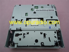 Panasonic Matsushita single CD drive loader deck mechanism PCB 3ICS for Nissan 28185 ZX00A Altima 2009-2012 car stereo radio Hyundai KIA