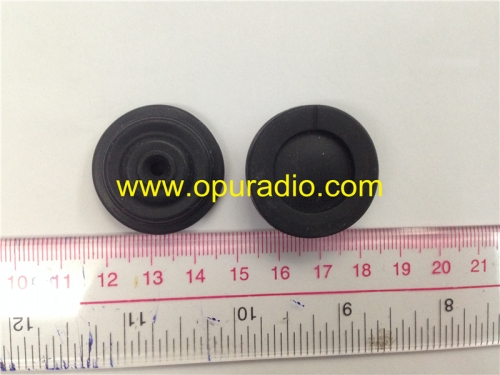 CD damper for BMW X5 E60 5 series 7 series car radio 6 CD changer old style 4PCS a lot