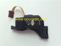KENWOOD KCP7CB CD Laser pick up for Delphi VW RCD310 radio Opel CDC MP3 CAR CD PLAYER VAUXHALL