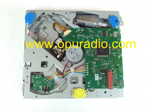 DXM9550VMA single CD drive loader deck mechanism with MP3 for Vauxhall Opel car CD radio audio Bosch sounds systems