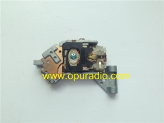 100% brand new JVC CD laser optical pick up OPTIMA-610 for car CD radio 3 disc CD changer sounds systems MADE IN JAPAN