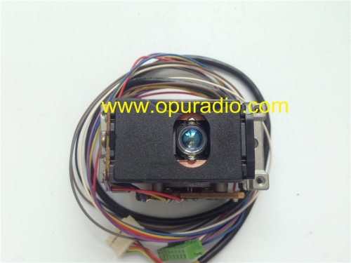 100% Brand new SANYO SF-90 5/8 Pin with wire cable for Audiophile Homely CD player MADE IN JAPAN