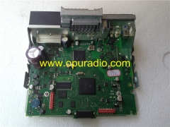 mainboard mother board for VW RNS315 Bosch CD Navigation radio with decode unlock