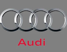 AUDI Unlock Decode service for AUDI car CD radio