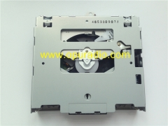 Kenwood single CD drive loader deck mechanism J74-1487-12 PCB X32-5410-00 for KDC-M6024GY KDC-M7024 KDC-MP522 KDC-X569 KDC-MP225 KDC-M4524GY car radio
