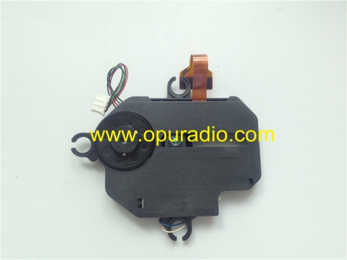 100% brand new Philips VAM2103 CD mechanism OPU 2124 laser optical pick up for PHILIPS Audiophile CD player