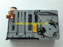 DT23L46D Alpine 6 CD changer mechanism for BMW 320D E46 E39 E53 X5 Z3 Mini E65 E66 3 5 7 series car radio
