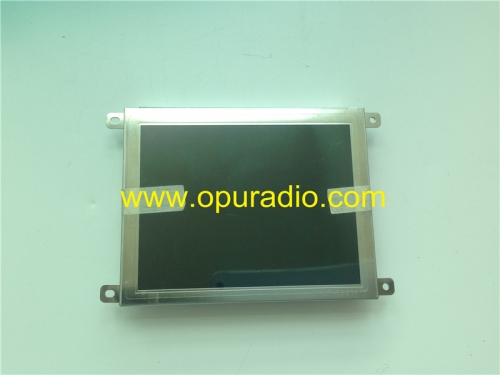 LG Display LB040Q04-TD01 LCD Monitor screen for car instrument DASH Cluster