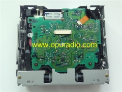 Kenwood single CD drive loader X32-4700-00 PCB J74-1059-12 for CX-401W CX-401WCVH2 Honda car radio KDC-1016 KDC-115S KDC-5080RY KDC-6016R car CD playe