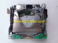 clarion 6 CD mechanism 6-disc Changer for Honda car radio canada