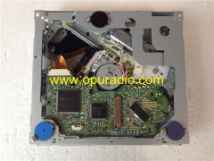 pioneer single CD drive loader mechanism deck CNP7418-A for DEH-P4650 DEH-P7600 DEH-P8600 car CD player BMW business CD radio
