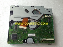 100% brand new Philips APM CDM-M3 4.8/4 CP 4.8 single CD loader drive mechanism deck Laufwerk for BMW E60 M-ASK M-ASK 2 MK3 65.12-6965043 65.12-919575