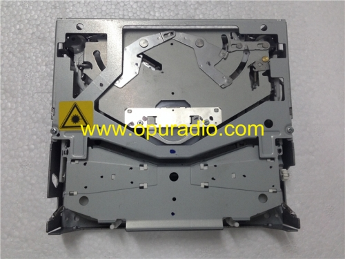AS4T-19C157-AA SANYO single CD drive loader deck mechanism for Ford Focus 09-11 car radio MP3 SANYO Automedia