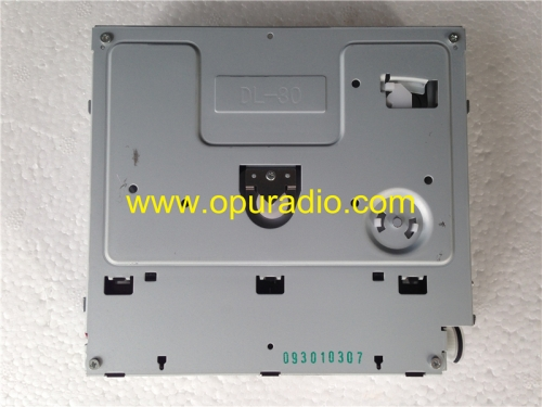 DL-30 1200W-B laser PCB SPHE8202TQ for chinese OEM car DVD player