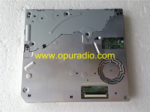 Kenwood DVD drive DVS8231W loader deck for car DVD player