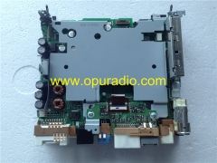 mainboard mother board for Toyota Sienna Camry Fujitsu ten Navigation 4-DISC cd changer car GPS radio