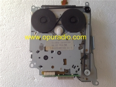 Fujitsu ten Cassette player mechanism old style for Toyota Lexus car radio sound systems