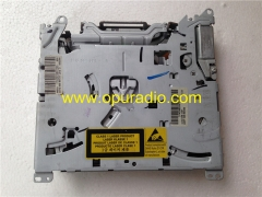 Philips CDM-M6 4.6/1 CDM-M7 4.6/1 single CD drive loader deck mechanism  for VW SEIMENS VDO RCD300 9307 005 00013 car CD radio tuner
