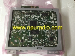 SONY KMK260AAB MD mechanism for SONY KMK-260AAB KMS260A PICK UP
