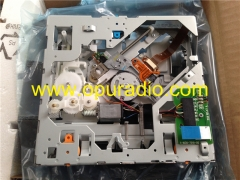 shinwa CD mechanism loader deck OPTIMA-725 laser for many kinds of chinese OEM car CD player radio audio