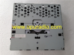 SONY single CD mechanism deck drive loader KSS-721A KSS-720A laser pick up for CDX-CA680X CA400 CA530X CA580X CDX-L300 L460X car radio stereo