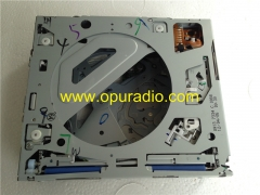 pioneer 6 CD changer mechanism for GM Ford Opel DVD100 Navigation Vauxhall Holden VW RCD510 Lexus IS300 Acura Audi Symphony car radio