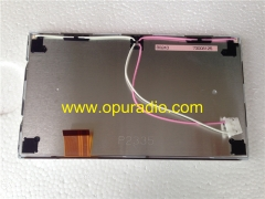 Toshiba LQ065T5GG23 LQ065T5GG22 LCD DISPLAY modules 6.5 inch screen for mercedes 320 ML350 car DVD audio systems
