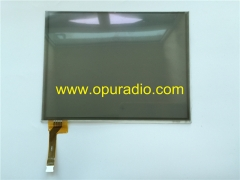 China Copy one 142mm 185mm touch screen Digitizer for CHIMEI-INNOLUX Display DJ084NA-01A HARMAN INFOTAINMENT VP3 NA RA3 VP4 NA RA4 8.4AN UCONNECT