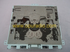 Panasonic single CD mechanism for car CD radio tuner attention laser number 22Pin PC board cd player