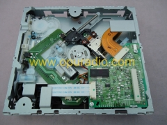 Clarion single CD mechanism loader PC Board NO. 039284621 for Toyota Nissan Subaru car radio PN-2529H 28185 CC20A CY15B PP-2693T CMKY-C2X CD player
